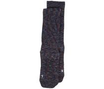 x Kelley Ridge ACG Socken
