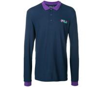 'Magic Line' Poloshirt