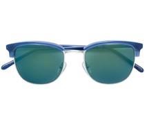 'Terrazzo' Sonnenbrille