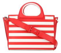 'Grace' Handtasche