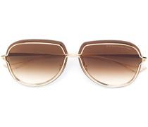 'Nightbird-three' Sonnenbrille