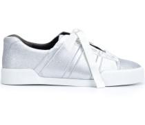 'Morgan' Sneakers