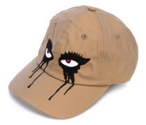 Moody Eyes cap