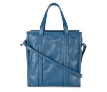 Mittelgroße 'Bazar' Handtasche