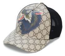 GG Supreme wolf baseball hat