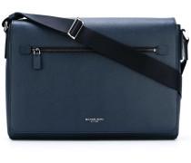 Große 'Harrison' Laptoptasche