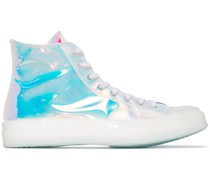 'Chuck' High-Top-Sneakers