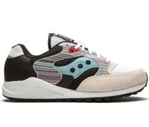 'Jazz 4000' Sneakers