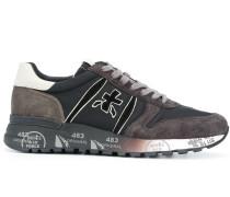 'Lander 49511' Sneakers
