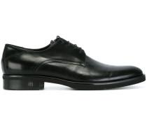 - Klassische Derby-Schuhe - men