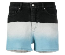 Strom Jeans-Shorts