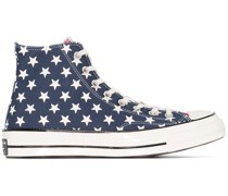 'CT70 Archive American Flag' High-Top-Sneakers