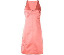'Vestit' Kleid - women - Polyester - 4