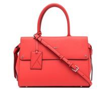 K/Ikon Handtasche