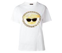 'Medusa Shades' T-Shirt