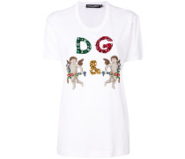 'D G' T-Shirt