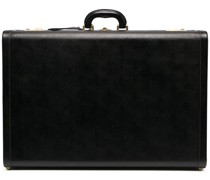 Klassischer Koffer