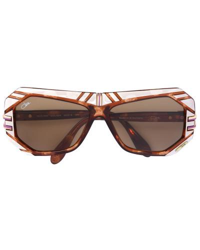'868' Sonnenbrille