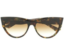'Brain Dancer' Sonnenbrille