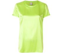 'Intenso' T-Shirt