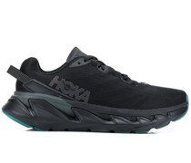 'Elevon 2' Sneakers