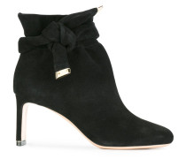 Ziggy ankle boots - women