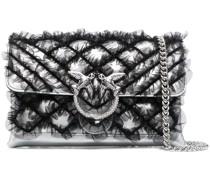 Love Handtasche