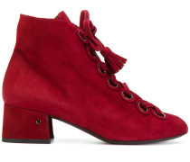 Pilly Kid ankle boots