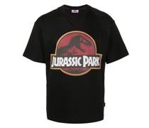 'Jurassic Park' T-Shirt
