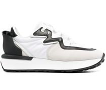 Running Petalo Sneakers