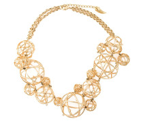 'Astro' Halskette