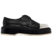x Undercover Derby-Schuhe