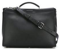 'Peekaboo Bag Bugs' Handtasche - men