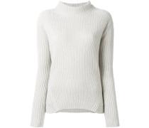 'Dolcevita Jodi' pullover