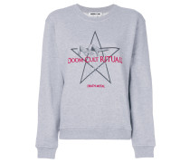 Death Metal sweatshirt