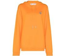 Chine Arrows hoodie