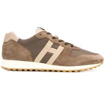 'H429' Sneakers