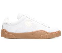 'Wave' Sneakers - men - Leder/Wildleder/rubber
