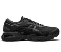 'GEL-KAYANO 25' Sneakers