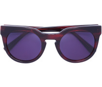 'Stella' Sonnenbrille