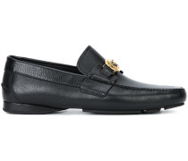 'Medusa' Loafer - men - Kalbsleder - 43