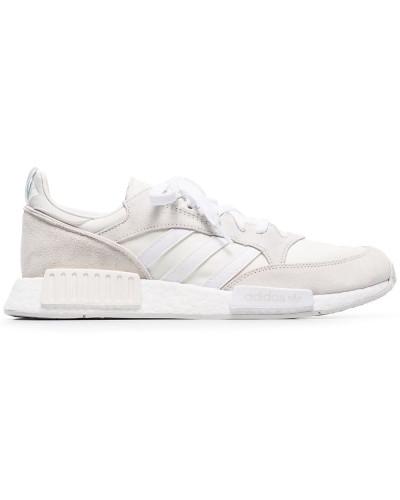 'Boston R1' Sneakers
