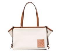 Cushion Handtasche