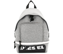 F-scuba backpack