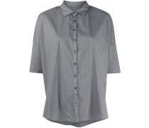 trapeze shirt
