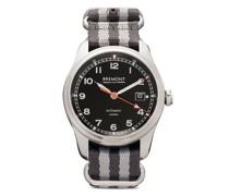 'Airco Mach 1' Armbanduhr, 40mm