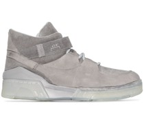 x A-COLD-WALL* 'ERX 260' Sneakers