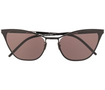 'SL 409' Cat-Eye-Sonnenbrille