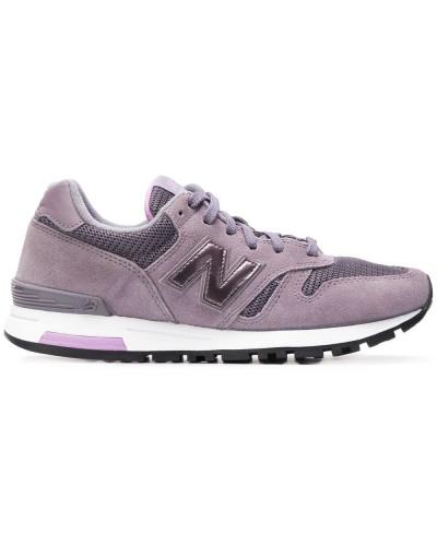 '545' Sneakers