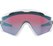'Wind Jacket 2.0' Pilotenbrille